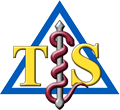 Tri-State Oral Surgery
