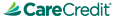 CareCredit - Healthcare Financing Credit Card